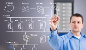 Configuration & Deployment - Optim Technologies